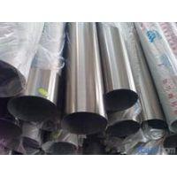 专业生产304不锈钢圆管63*1.5mm 欢迎致电