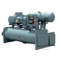 厦门回收低温冷水机,厦门二手风冷式冷水机回收