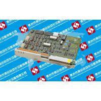 西门子6ES7340-1CH02-0AE0低价销售