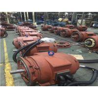 减速电机_减速马达_齿轮马达或齿轮电机