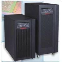 美国山特UPS电源20KVA 3C20KS三进单出在线式长延时主机16KW