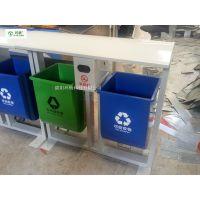 定制供应户外垃圾桶 公园垃圾箱 德阳市政垃圾桶 街道垃圾箱 路边果皮图片