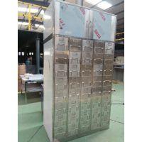 光森大量供应北京不锈钢中药柜简约现代