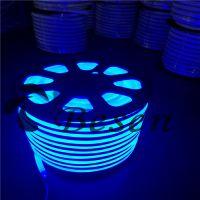 工厂直销led柔性霓虹灯带/高亮造型灯/led霓虹管/贴片软灯条灯带