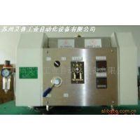 供应苏州PSA压合机,干膜压合机,薄膜压合机,非标压合机