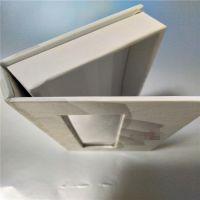 泰安包装盒纸盒|品种多样、价格合理