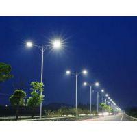 供兰州led路灯和甘肃农村太阳能路灯