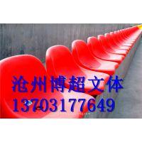 http://himg.china.cn/1/4_116_1008925_600_400.jpg