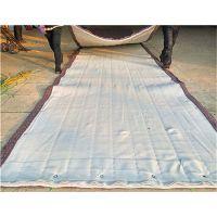 昆山温室大棚棉被生产
