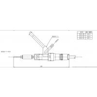 KILONY检知器 KC11-05 KC11-03