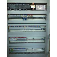 珠海艾施德智能科技-机房专用高精密空调控制柜