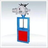 电装式启闭机Z30型多回转阀门电动装置 污水处理专用螺杆式启闭机