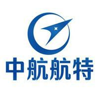 河南航特润滑油有限公司