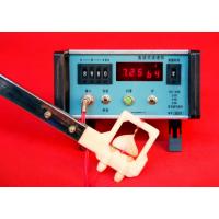 便携直读式流速仪价格 型号:JY-LS-503C