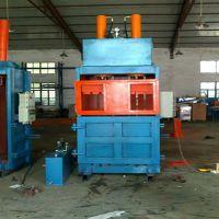 木门冷压机 木工液压式冷压机 压机工厂 精工品牌-1325