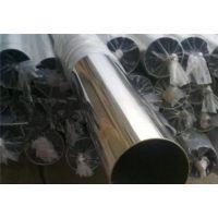 168*17.5不锈钢管_409不锈钢板报价_压力容器制造销售