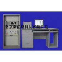 生产销售NIM-3000S型软磁高频磁性测量仪简使用流程
