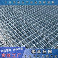 Q235扁钢钢格板 烤漆房沟盖板用途 钢格板生产厂家