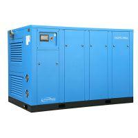 空压机节能改造-空压机合同能源管理-空压机节能置换