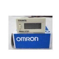 欧姆龙时间继电器 H3CA-8-101DC220V,H7CX-AD-N,H3CA-8西北总代理