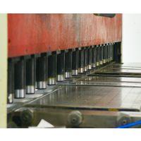 东莞精密五金cnc加工,高速cnc加工,高精密CNC数控加工