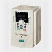 利佳DR300 三相380V 变频调速器厂家 控制柜厂家