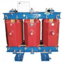 CKSC-288/10-12凯跃铁芯电抗器专卖