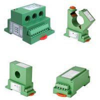 供应CE-AV12-44MN圣斯尔电子测量仪器