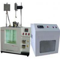 防冻液冰点测定仪价格 型号:JY-HCR-240 金洋万达
