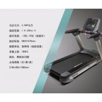 山东省舒华X9商用跑步机SH-5918