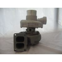 EX400-3 6RB1 114400-3170 707895-0001涡轮增压器