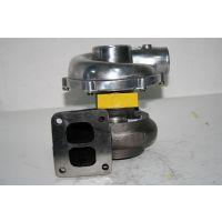 RHB7 114400-1070 705739-5001S 705739-0001涡轮增压器