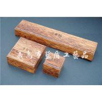 竹盒|蓝盾竹盒包装体现价值(图)|竹盒包装批发