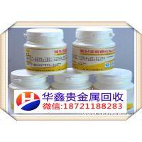 http://himg.china.cn/1/4_116_235944_400_280.jpg