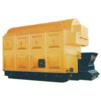 无锡杰能锅炉|宁夏燃煤蒸汽热水锅炉|燃煤蒸汽热水锅炉品牌