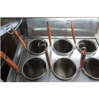 航远 电热煮饺子机器|煮云吞的机器