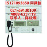 http://himg.china.cn/1/4_116_237000_215_281.jpg