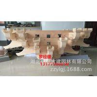 木斗拱,木斗拱价格,仿古建筑斗拱