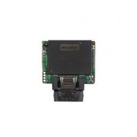 深圳市联合宇光-台系INNODISK工业级ServerDOM-L 3SE服务器DOM盘