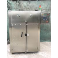 汽车配件加工烘干箱机械零件工业烘干烤箱