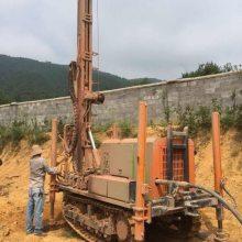 温州钻深井价格、温州钻石头井最新价格、通泉钻井工程有限公司报价