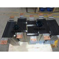 设计定制次氯酸钠发生器电解槽次氯酸钠阳极组