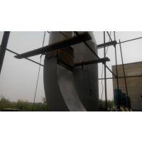 供应运城制药厂管道保温施工聚氨酯保温施工锅炉房管道保温施工价格表