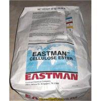 CAB 伊斯曼化学 171-15 醋酸丁酸纤维素 耐磨 适用于织物涂料