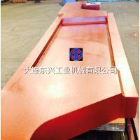 大连东兴工业机械提供,机床设备钢结构焊接件