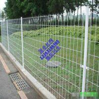 葫芦岛护栏网厂家,厂区护栏网,学校围栏网