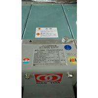 专业代理 日本NASTOA公司 熔接机 MUE90 -445