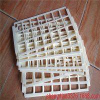 供应东莞模具制造吹塑模具注塑成型多行腔固定式CNC加工中心大型车床分型面三个
