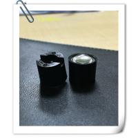 led透镜 大功率透镜 15mm透镜 一束光透镜