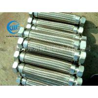 耐高低温金属软管,金属软管最新价格-开外尔
